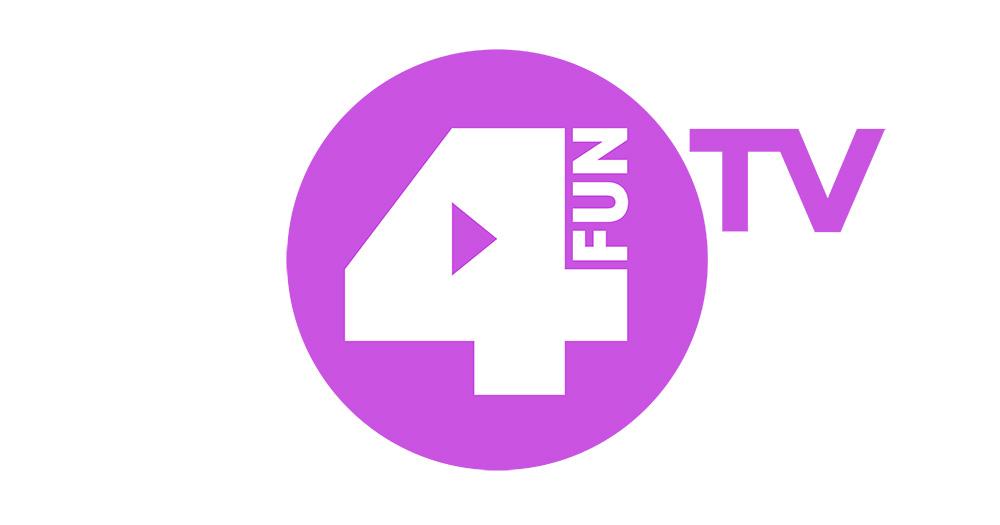 4FUN.TV - Najwięcej Muzyki
