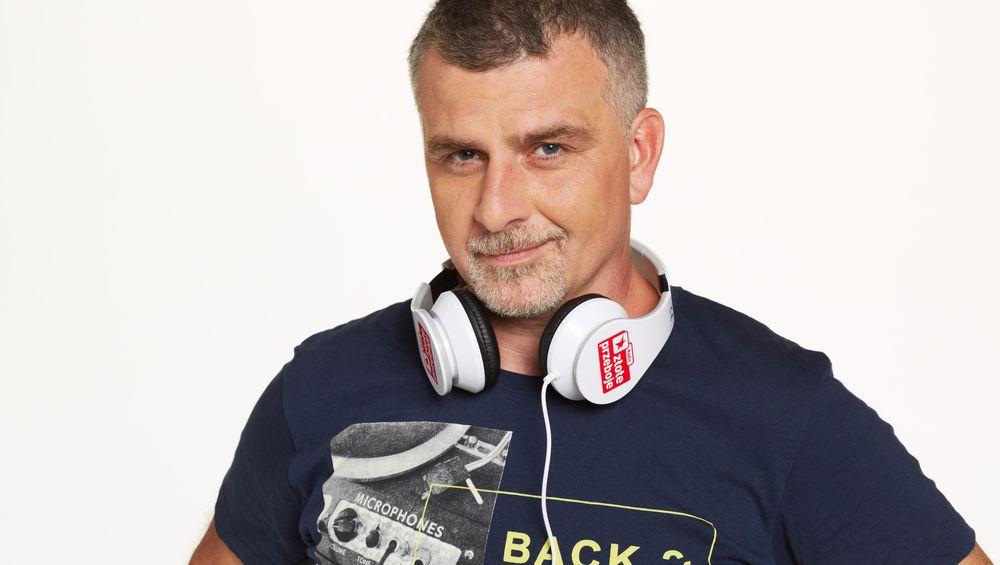Tomek Brhel