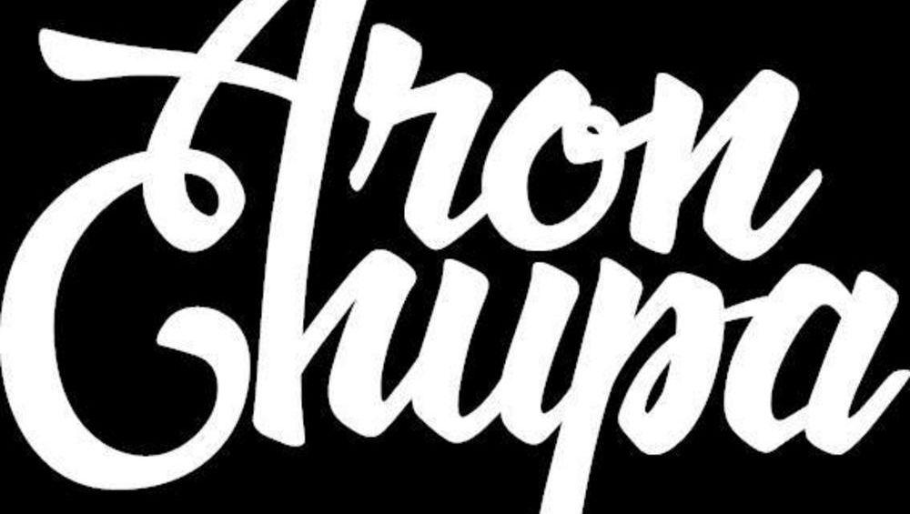 AronChupa