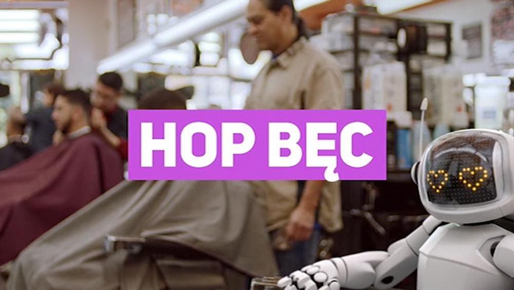 Hop Bęc