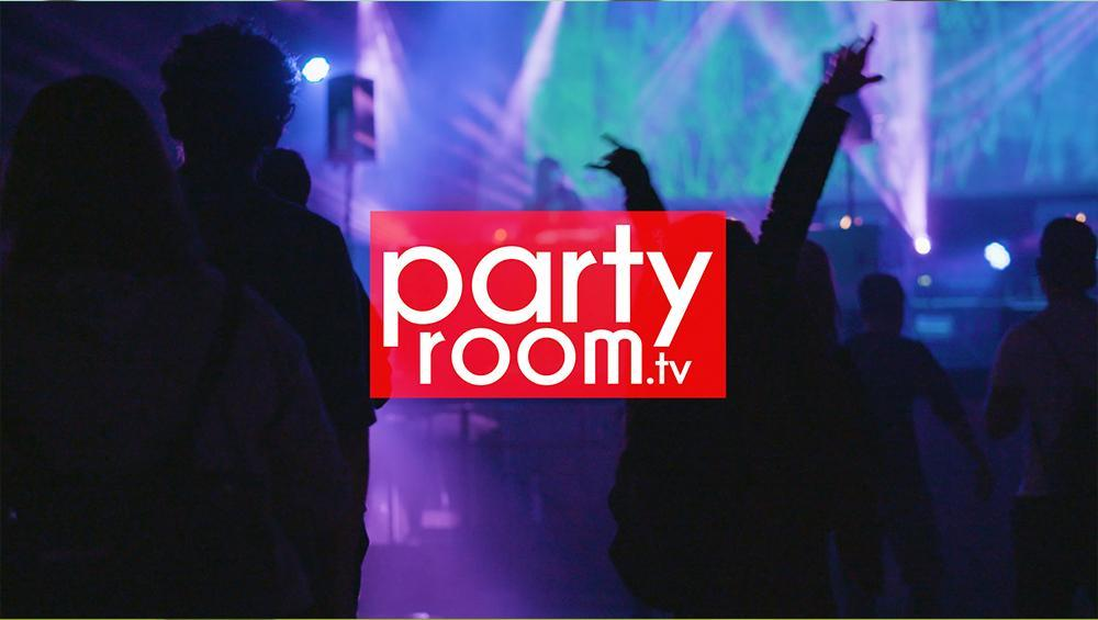 Party Room TV