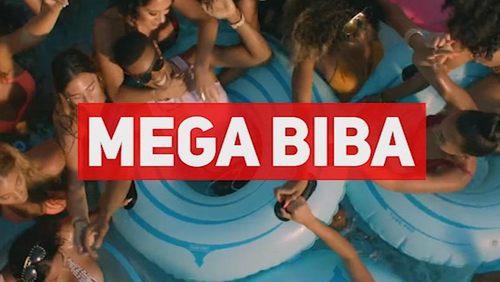 Mega biba
