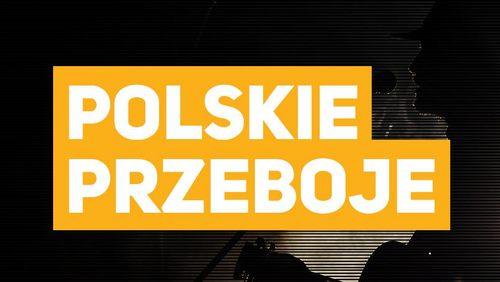 Polskie przeboje