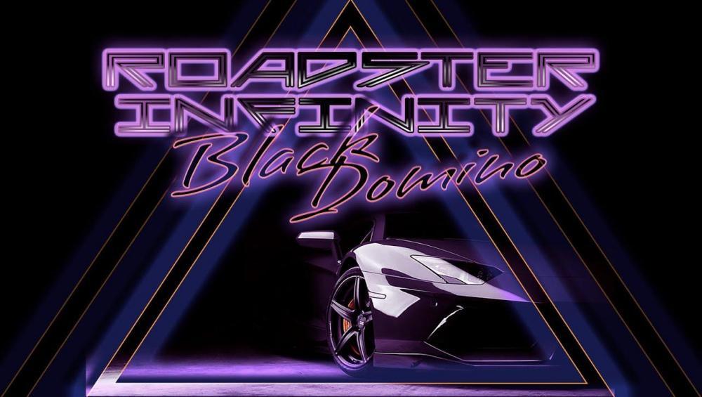 Roadster Infinity