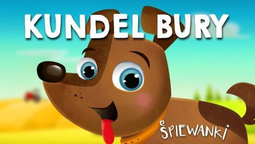 Kundel Bury