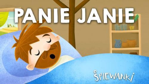 Panie Janie