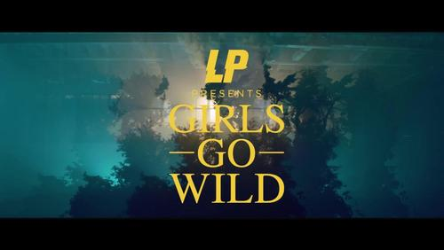 Girls Go Wild