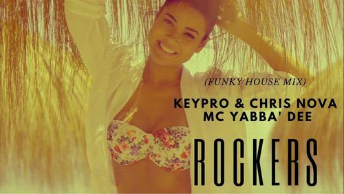 Rockers (Funky House Mix)