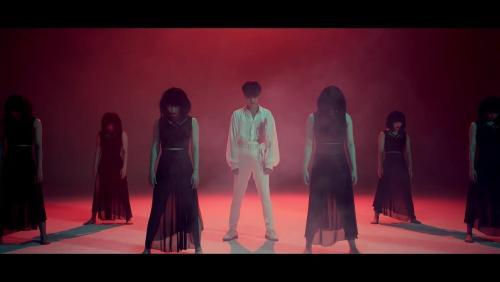 Last Fantasia (Performance Video)