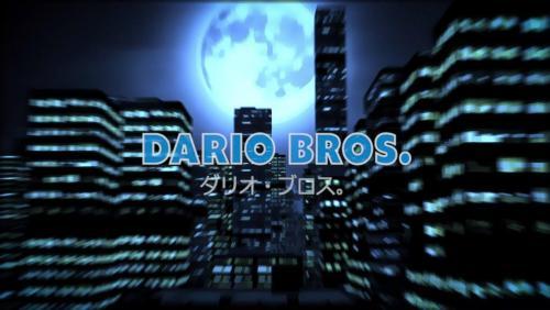 Dario Bros.