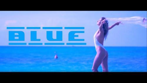 Blue (Da Ba Dee )