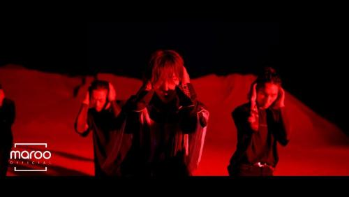 Wing (Performance Video)
