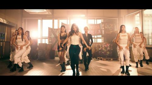 Ddalala (Dance Performance Video - Day Version)