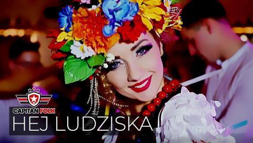Hej Ludziska