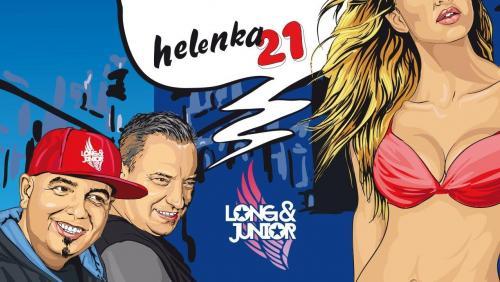 Helenka 21