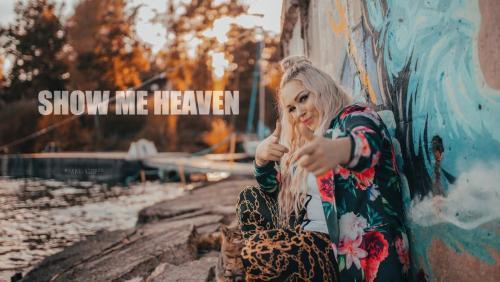 Show Me Heaven