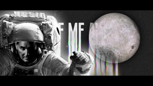 Take Me Away ( Klaas Remix )