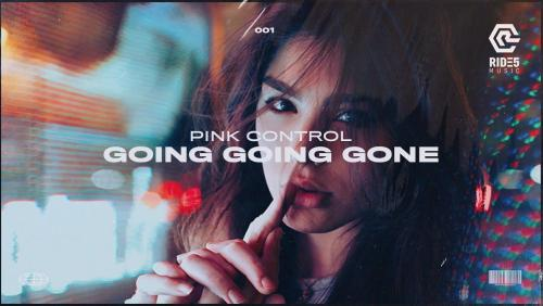 Going Going Gone
