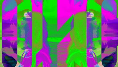 Nie Wiem Jak (2Lies Remix)