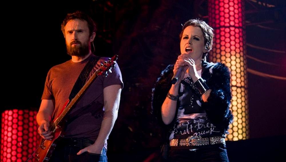 Nowa płyta The Cranberries z wokalem zmarłej Dolores O'Riordan! Co o niej wiadomo?