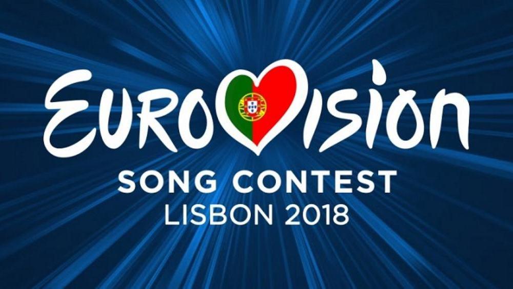 Wiemy, kto będzie nas reprezentował w konkursie Eurowizji!