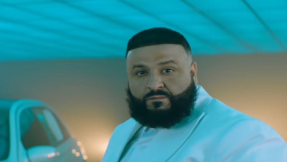 """DJ Khaled w jednym kawałku z Beyoncé i Jayem Z! Posłuchajcie """"Top Off""""!"""