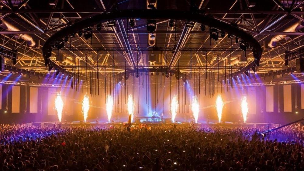 Oficjalny album A State Of Trance 850 – kogo usłyszymy poza Arminem van Buurenem?