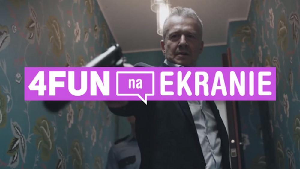 Nowy program w 4FUN.TV, czyli 4FUN naEKRANIE!