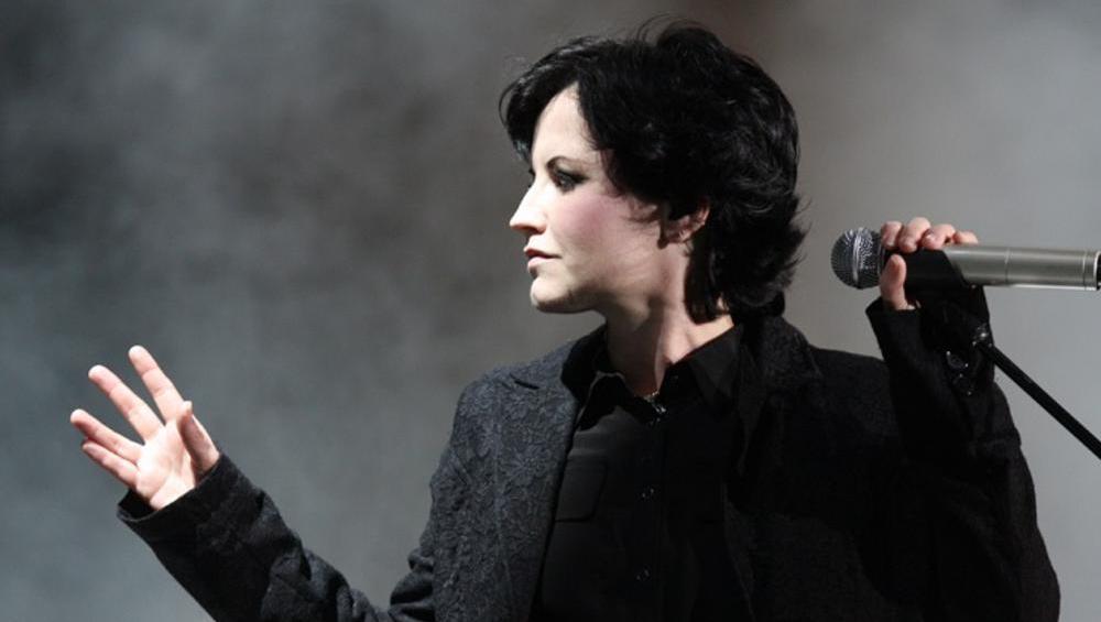 Nie żyje Dolores O'Riordan, wokalistka The Craberries. Miała 46 lat