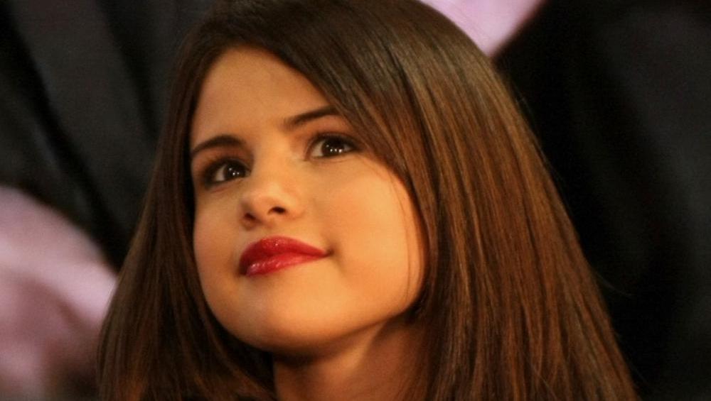 Selena Gomez jednak pogodziła się z mamą? Wygląda na to, że kryzys zażegnany!