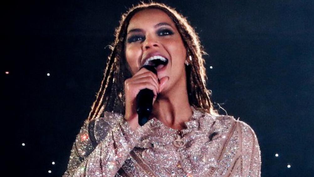 Beyoncé ma sobowtóra! Zobaczcie zdjęcia Brittany Williams – faktycznie podobna?