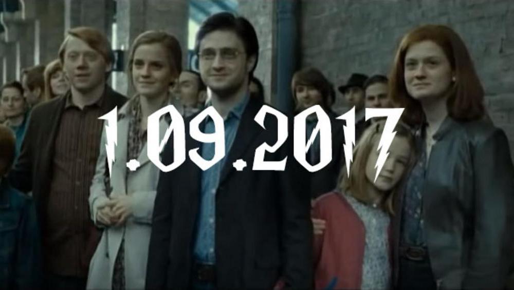 Najlepsze przeróbki muzyki z filmów o Harrym Potterze!