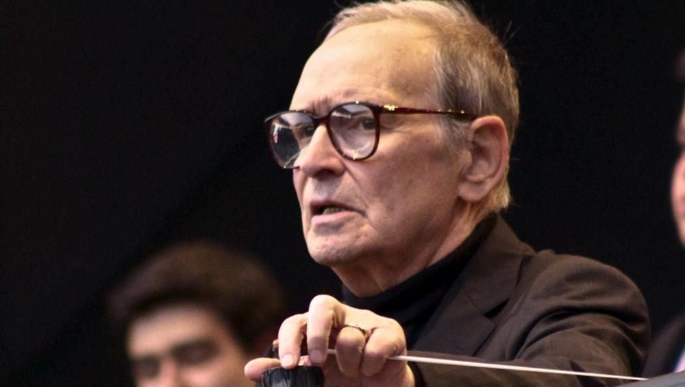 Już jutro koncert Ennio Moriccone! Co musicie wiedzieć o tym wydarzeniu?