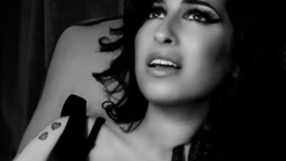 Amy Winehouse obchodziłaby dziś 34-te urodziny. Przypominamy jej piosenki