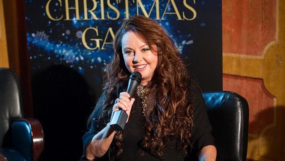 KONKURS! Wygraj podwójną wejściówkę na Royal Christmas Gala w Łodzi! Wystąpi m.in. Sarah Brightman!