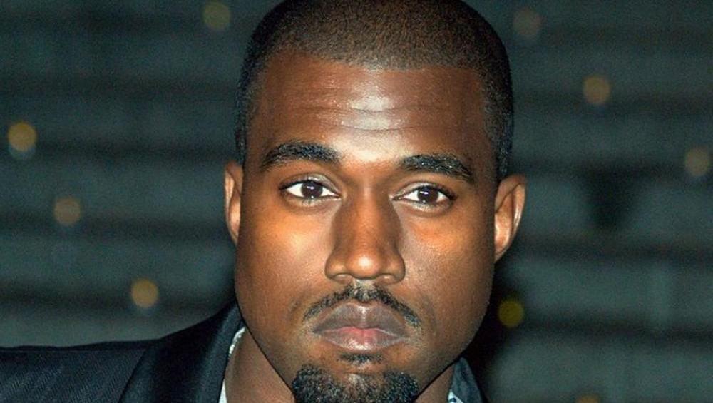 Aż dwie płyty Kanye'go Westa ukażą się już w czerwcu