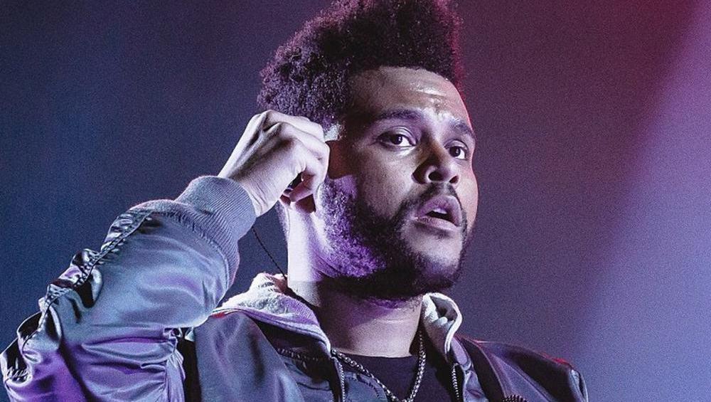 The Weeknd chciał oddać Selenie Gomez nerkę?! Jego nowy kawałek dużo wyjaśnia!