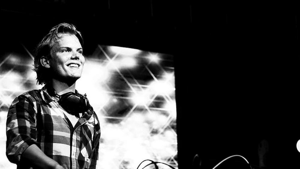 Rodzina Aviciiego wyjawia informacje o pogrzebie DJ-a