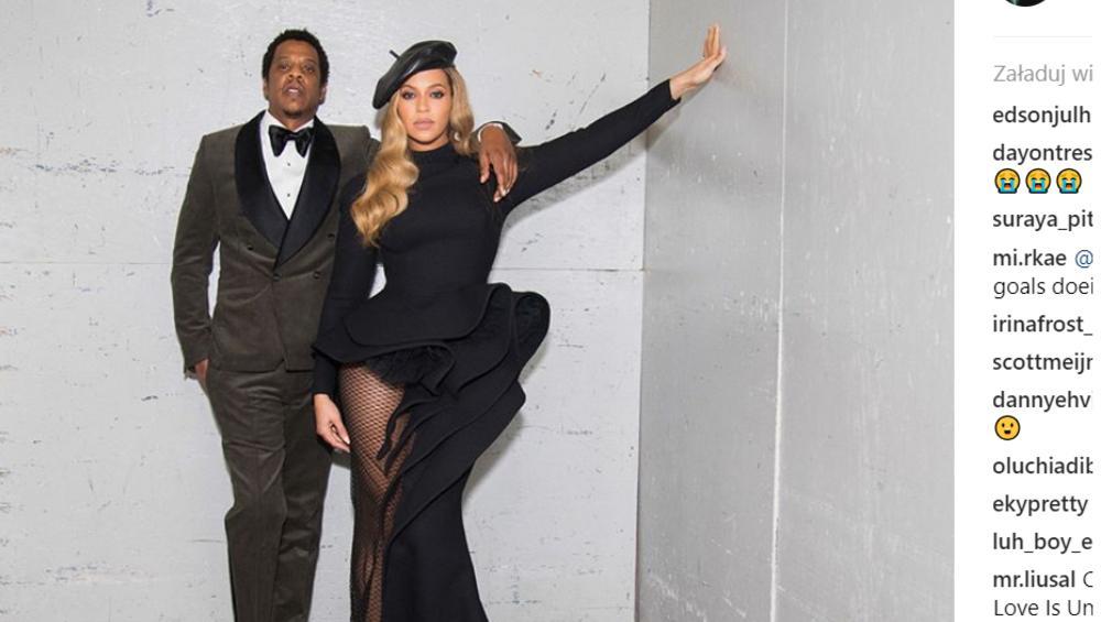Beyoncé jest w trzeciej ciąży? Tak twierdzą fani! [ZOBACZ ZDJĘCIA]