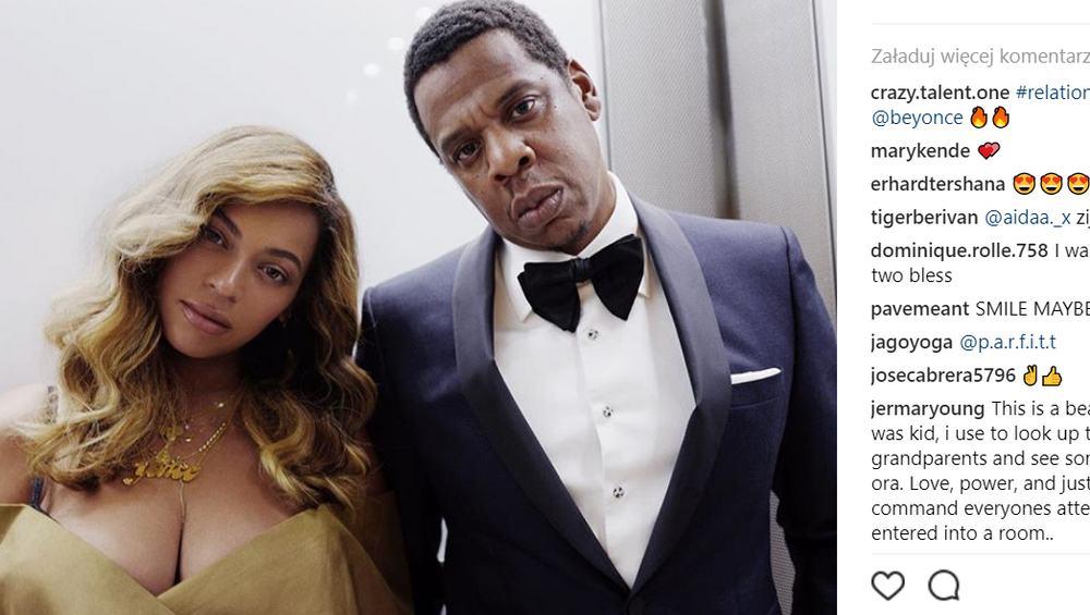 Beyoncé i JAY Z nagrywają teledysk na Jamajce! Czekacie na ich nowy klip?