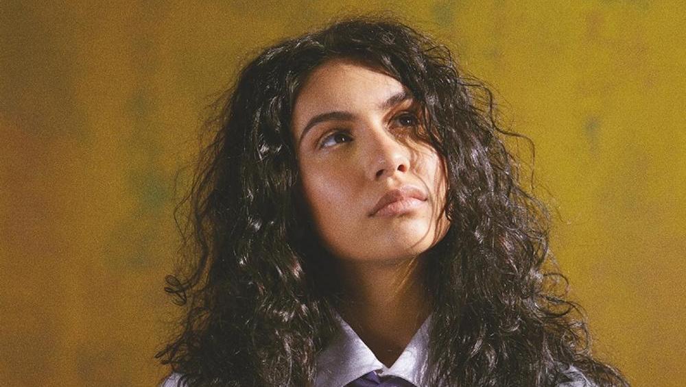 """Alessia Cara i jej nowy kawałek """"Growing Pains"""". Kiedy płyta?"""