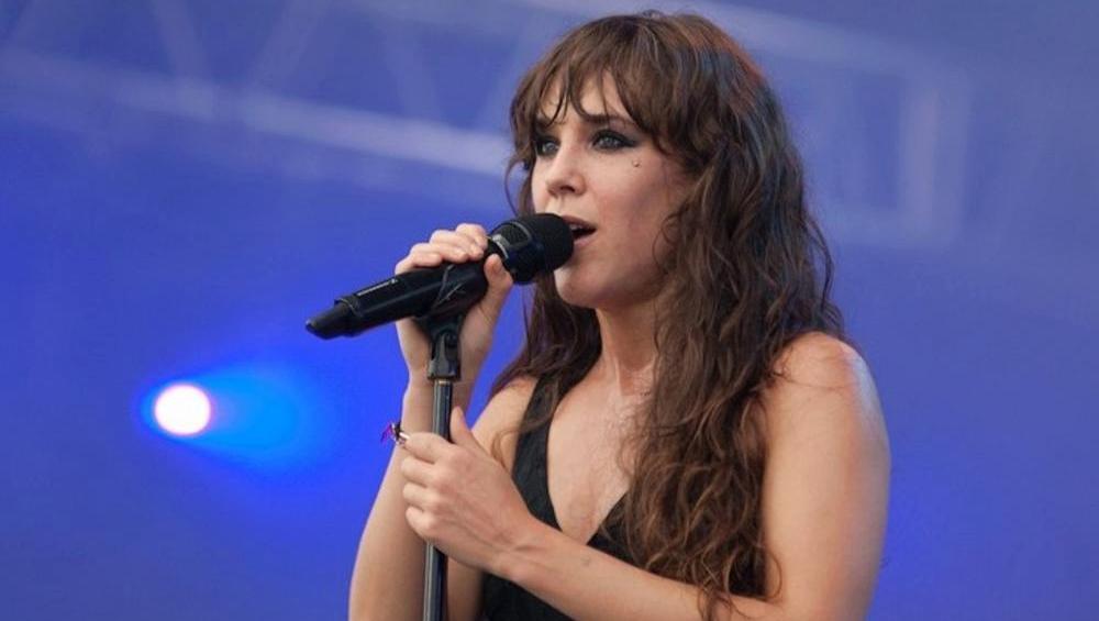 ZAZ na dwóch koncertach w Polsce. Gdzie zagra francuska wokalistka?