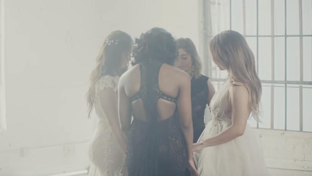 Pożegnalny teledysk Fifth Harmony. Będziecie tęsknić?