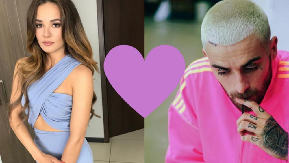 Natalia Szroeder i Quebonafide są parą? Zdjęcia na Instagramie to potwierdzają!