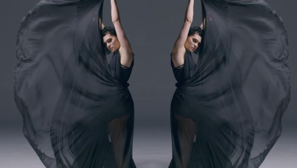 """Jessie J prezentuje drugi singiel z nadchodzącej płyty """"R.O.S.E"""""""