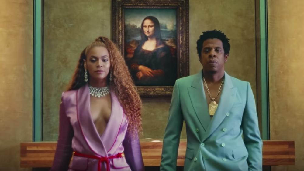 "Beyoncé i JAY-Z wydadzą CD ""Everything Is Love"". Kiedy premiera?"