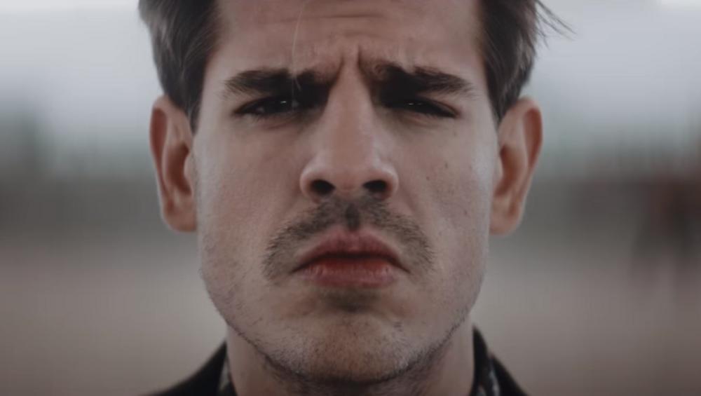 Taco Hemingway: wyciekł fragment nowego singla!