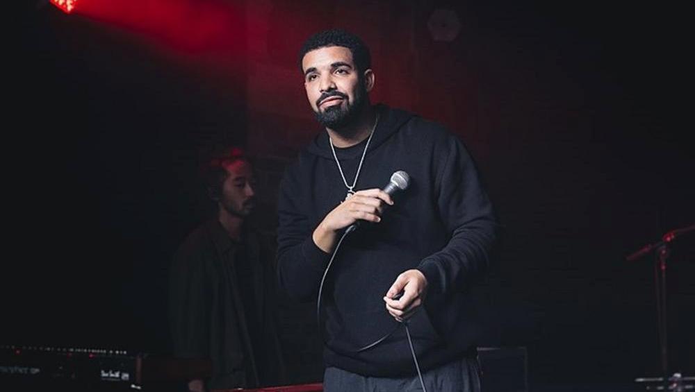 Drake wyprodukuje serial. Zendaya w roli głównej
