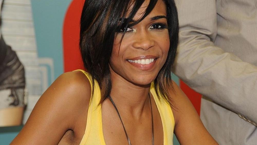 Michelle Williams z zespołu Destiny's Child trafiła do szpitala psychiatrycznego
