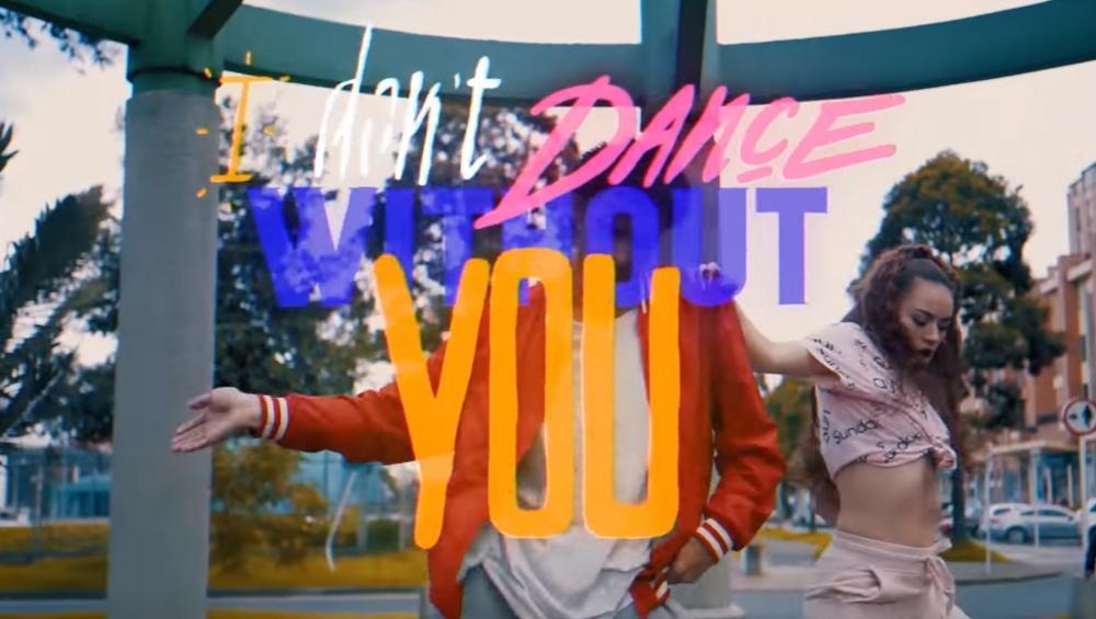 Matoma i Enrique Iglesias z mega tanecznym przebojem na lato